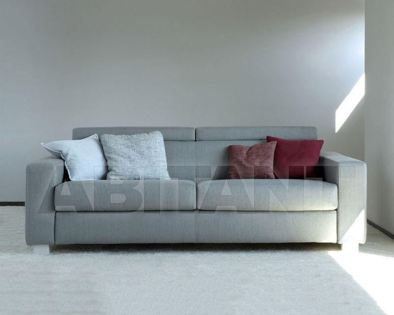 Купить Диван Citterio Meda Sofa RIALTO 692CB