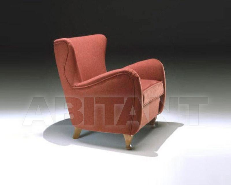 Купить Кресло Citterio Meda Chair GIULIA 72BG