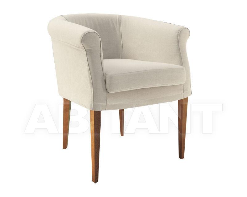 Купить Кресло Citterio Meda Chair ISA 65PI