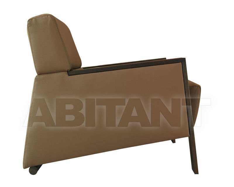 Купить Кресло Citterio Meda Chair LOLLY 280
