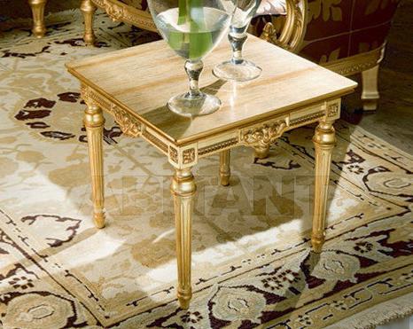 Купить Столик приставной Silik Salotti 857