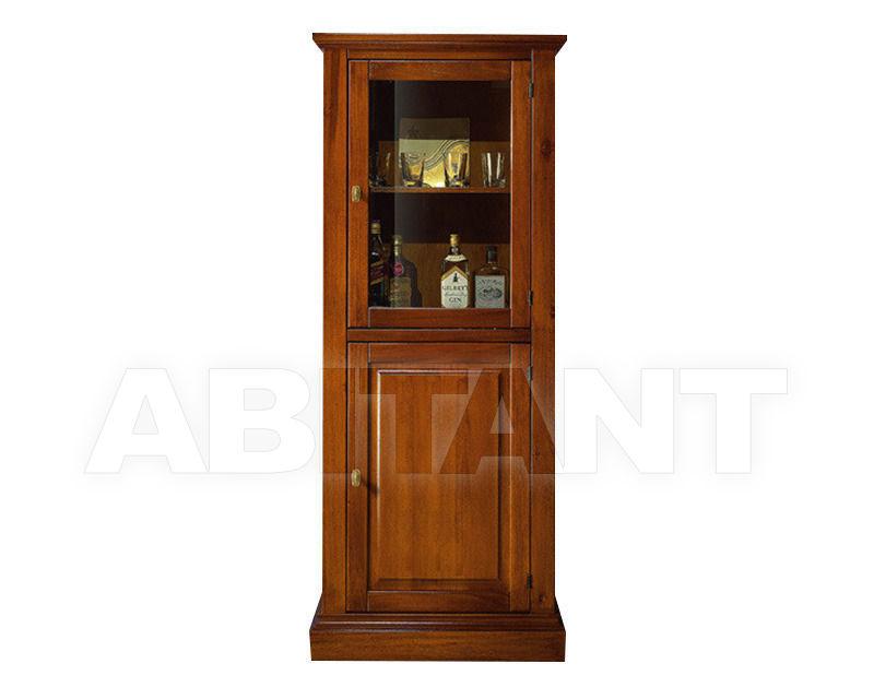 Купить Винный шкаф Italexport Clematis 718E14