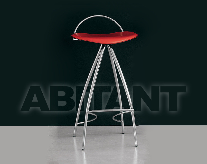 Купить Барный стул Cattelan Italia 2011 Coco sgabello B