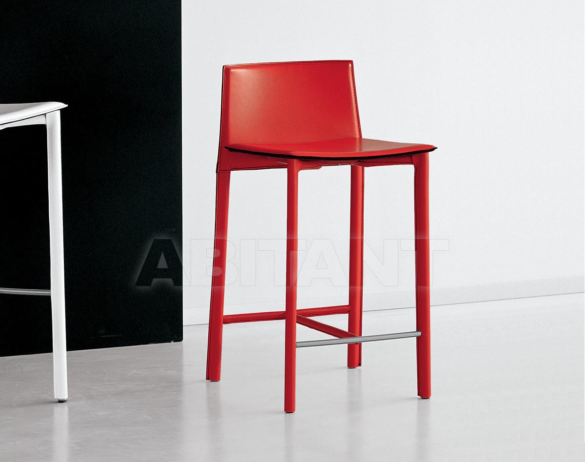 Купить Барный стул Cattelan Italia 2011 Cliff sgabello B