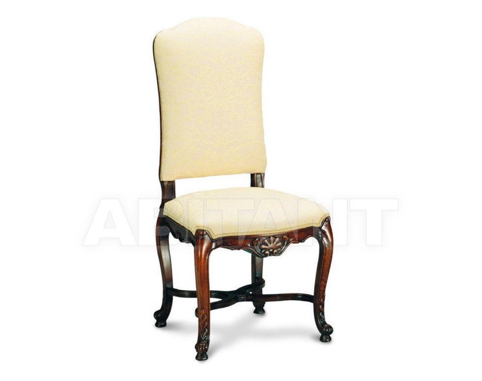 Купить Стул Francesco Molon Upholstery S170