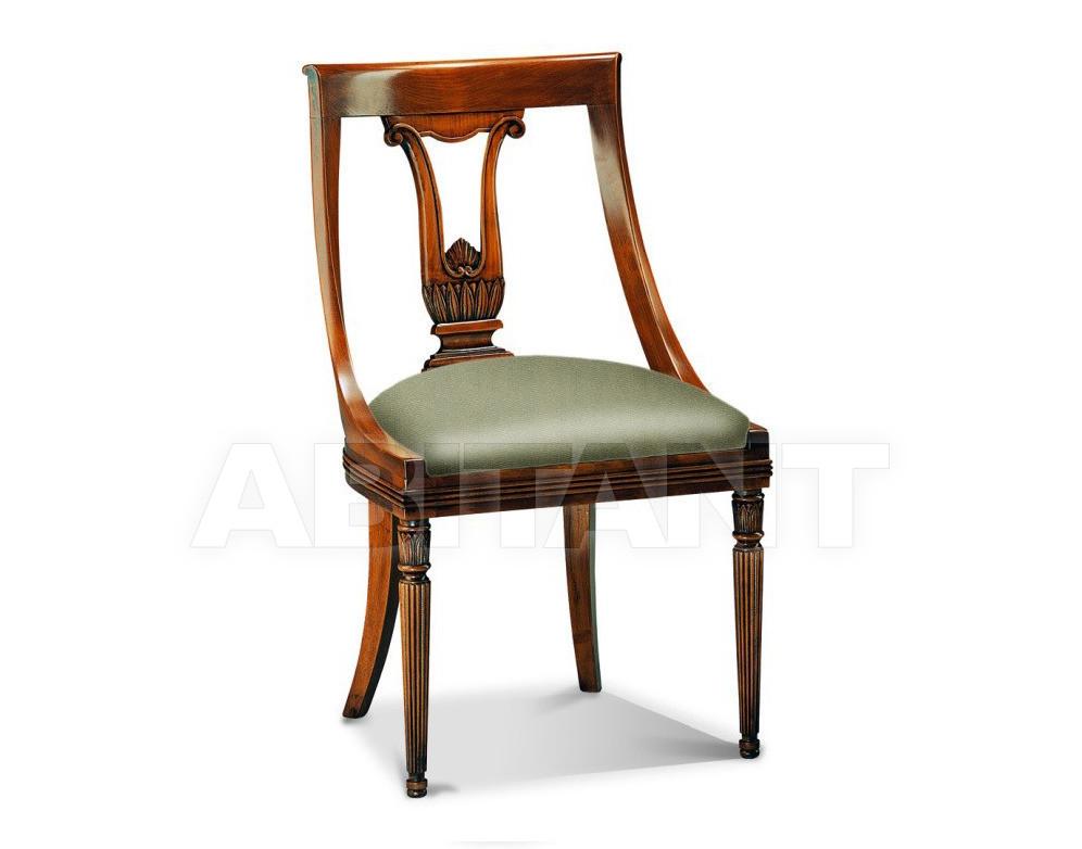 Купить Стул Francesco Molon Upholstery S173C