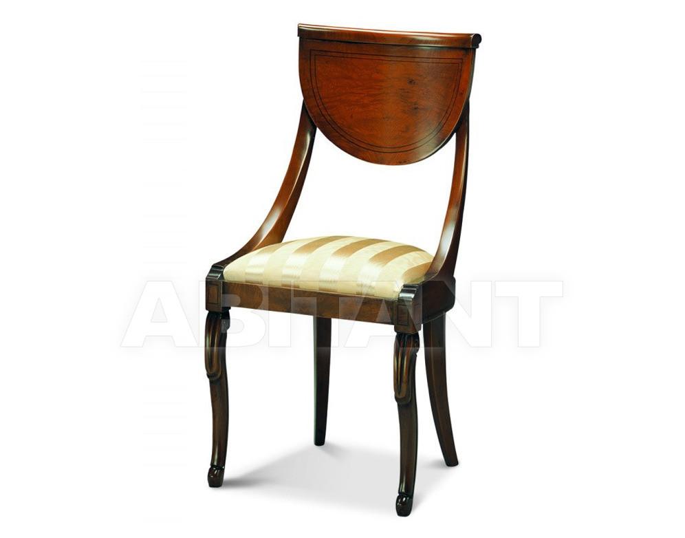 Купить Стул Francesco Molon Upholstery S187.01