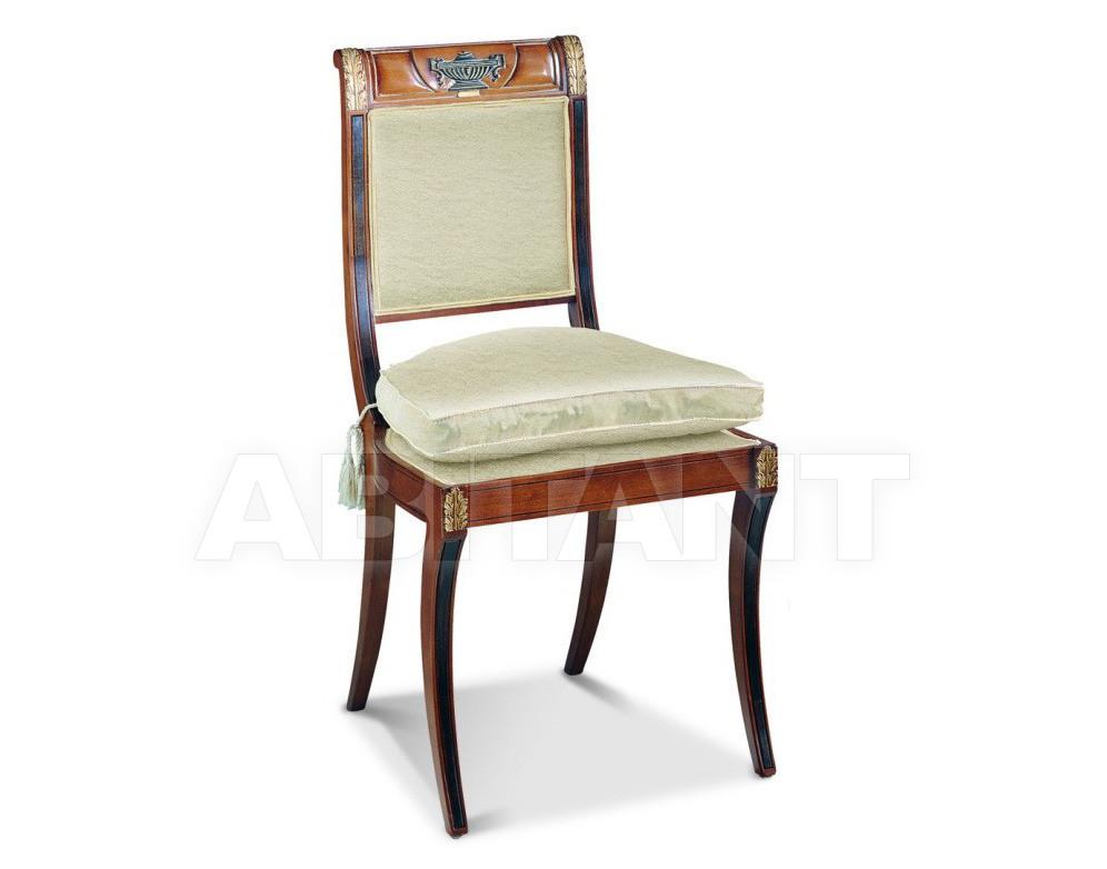 Купить Стул Francesco Molon Upholstery S221
