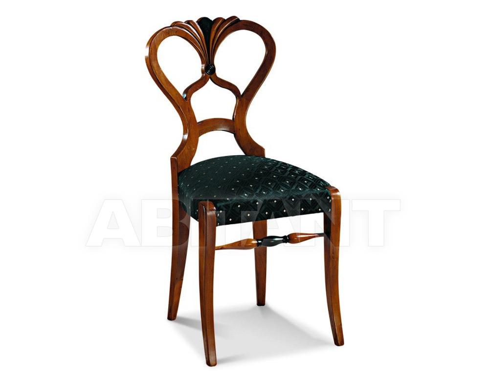 Купить Стул Francesco Molon Upholstery S242