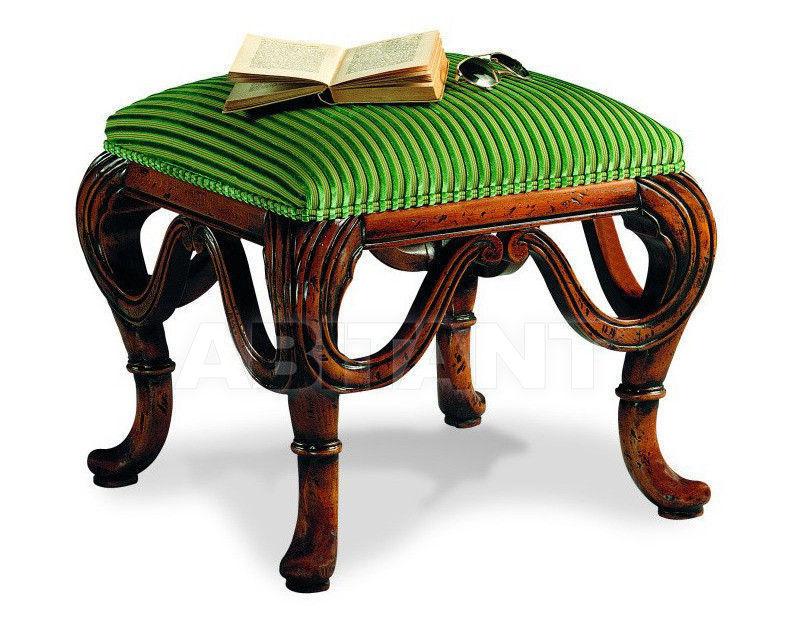 Купить Пуф Francesco Molon Upholstery S296