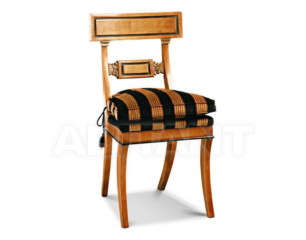 Купить Стул Francesco Molon Upholstery S308