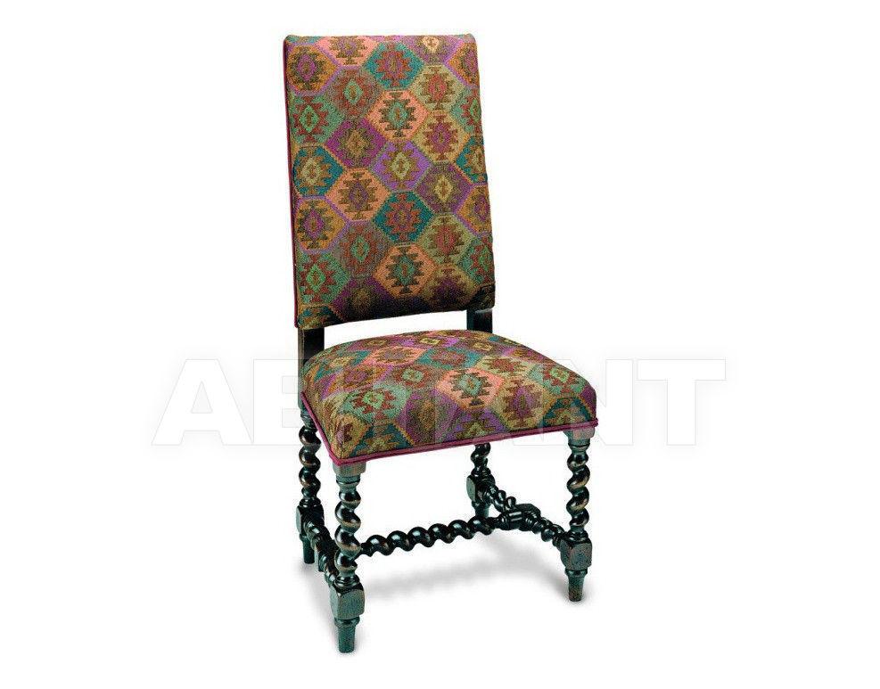 Купить Стул Francesco Molon Upholstery S324