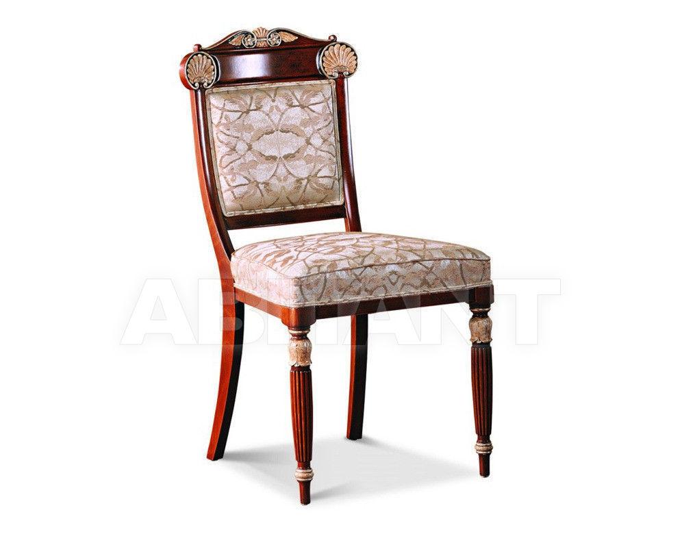 Купить Стул Francesco Molon Upholstery S328