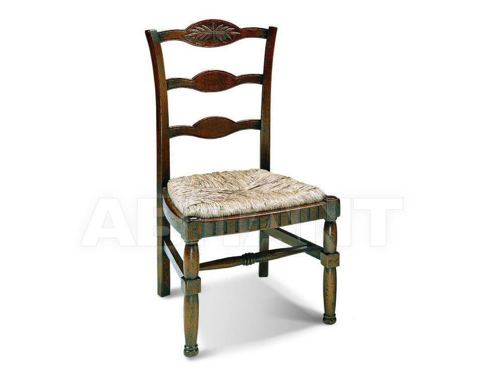 Купить Стул Francesco Molon Upholstery S336.01