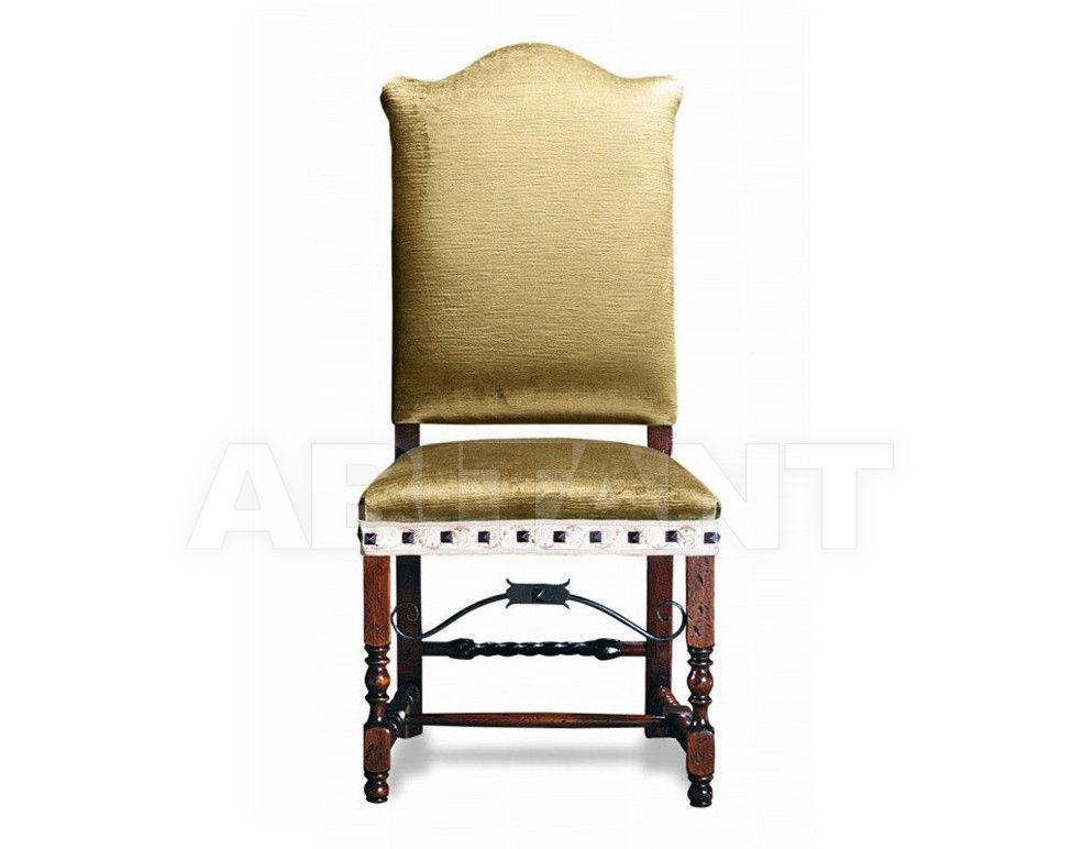 Купить Стул Francesco Molon Upholstery S397