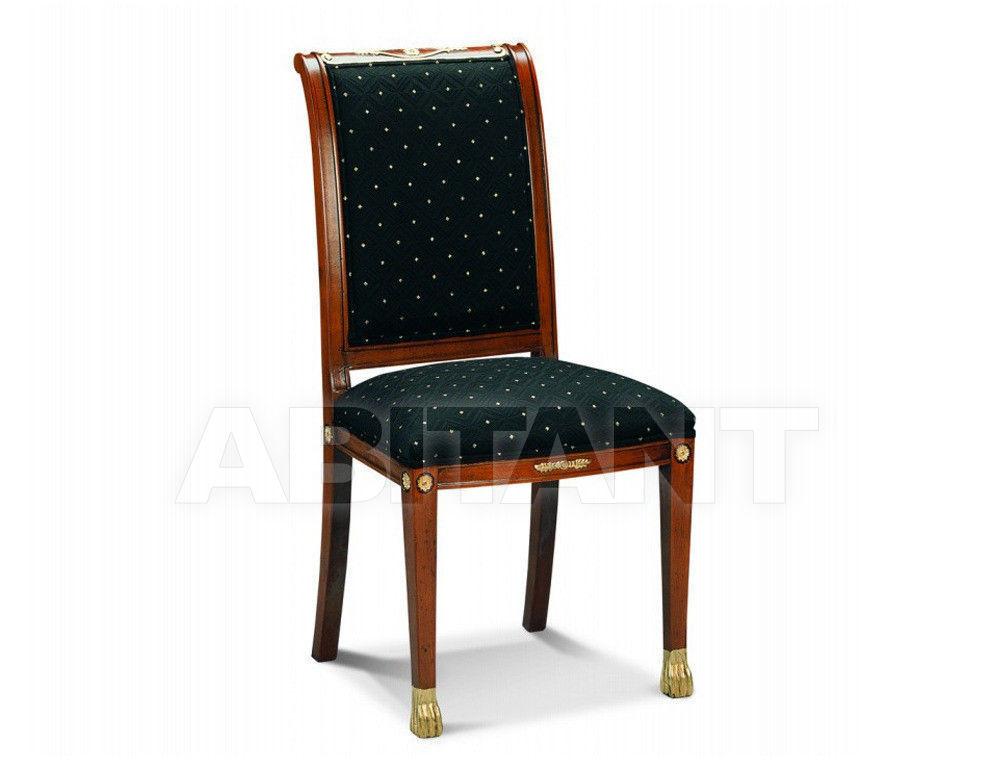 Купить Стул Francesco Molon Upholstery S62