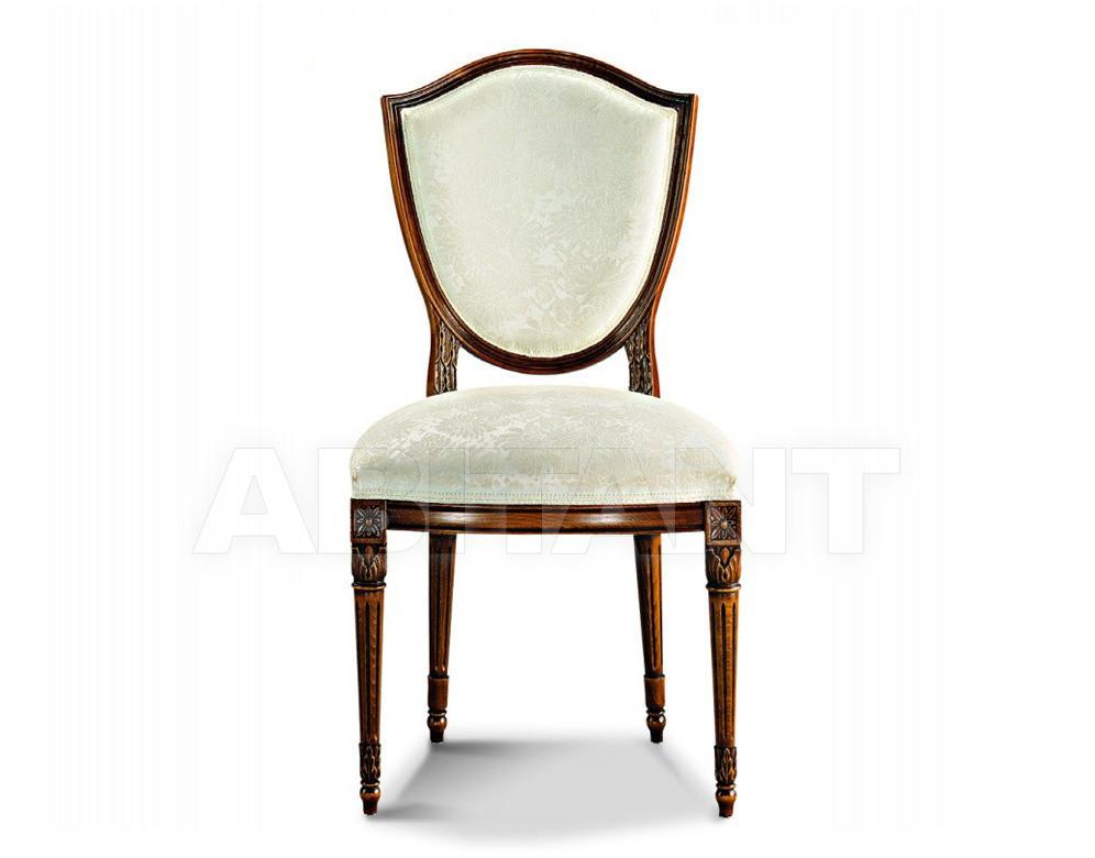 Купить Стул Francesco Molon Upholstery S64