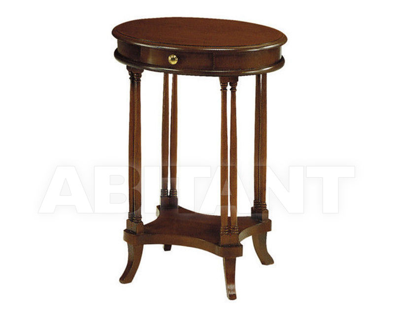Купить Столик приставной Italexport Classico italiano 1835/Z