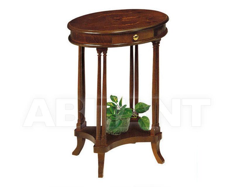 Купить Столик приставной Italexport Classico italiano 1833/Z
