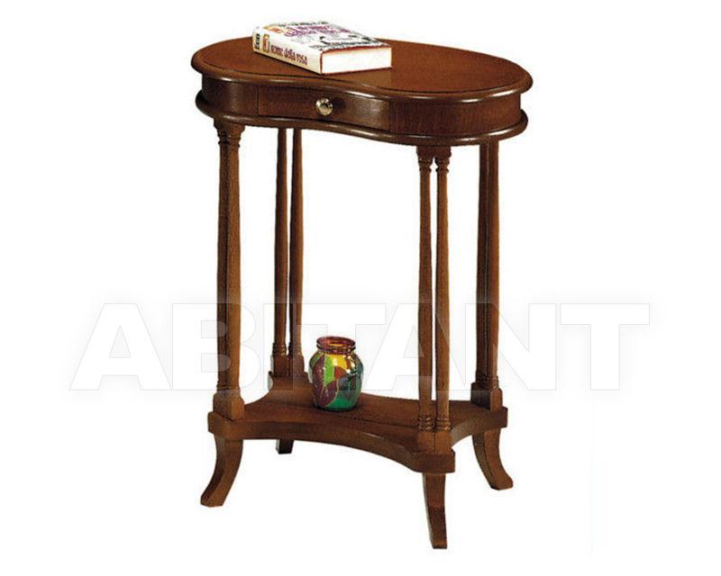 Купить Столик приставной Italexport Classico italiano 1832/Z