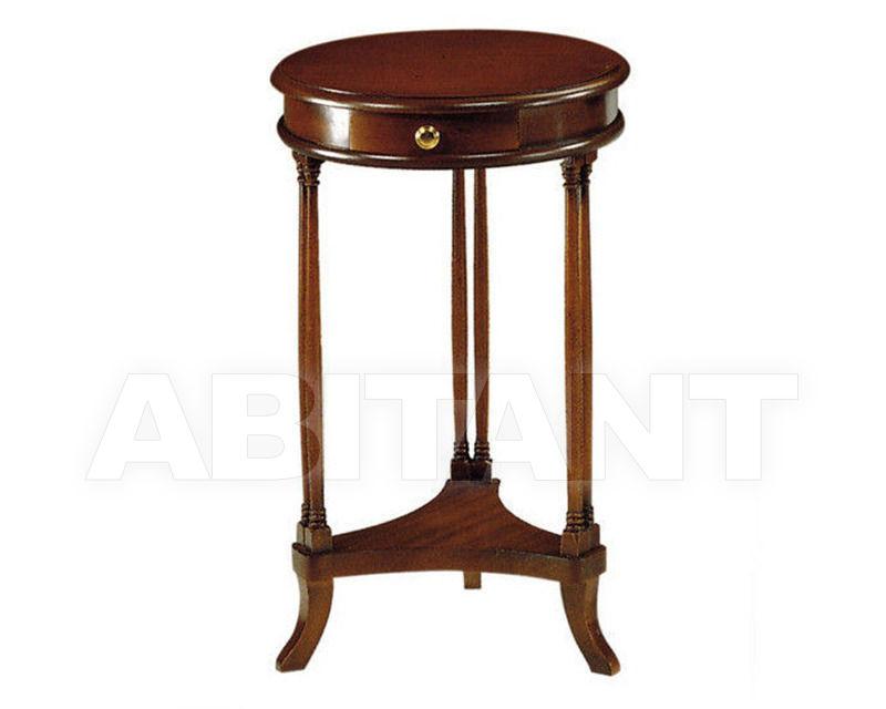 Купить Столик приставной Italexport Classico italiano 1829/Z
