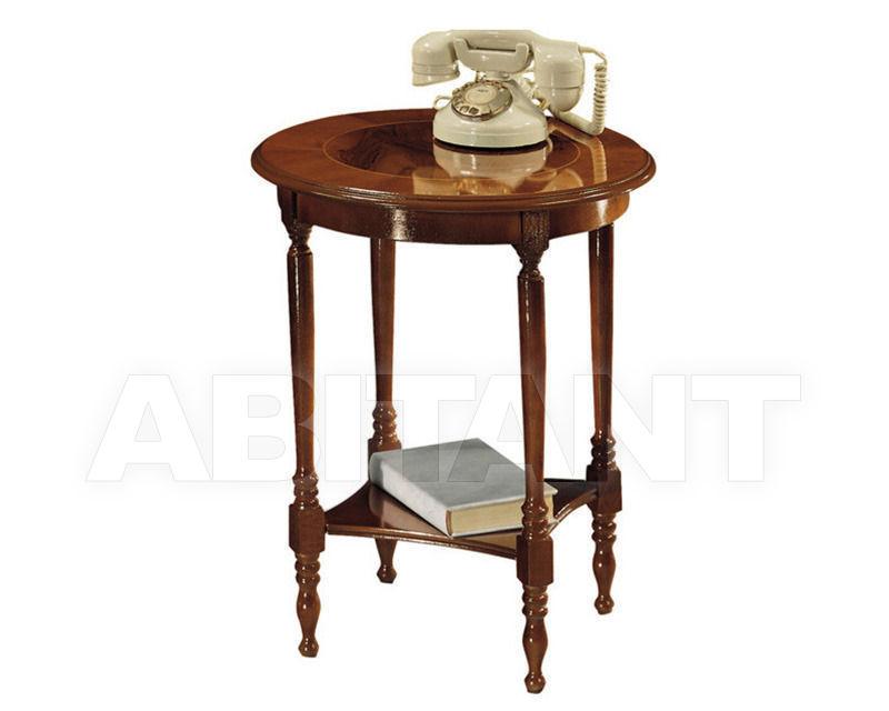 Купить Столик приставной Italexport Classico italiano 1826/Z