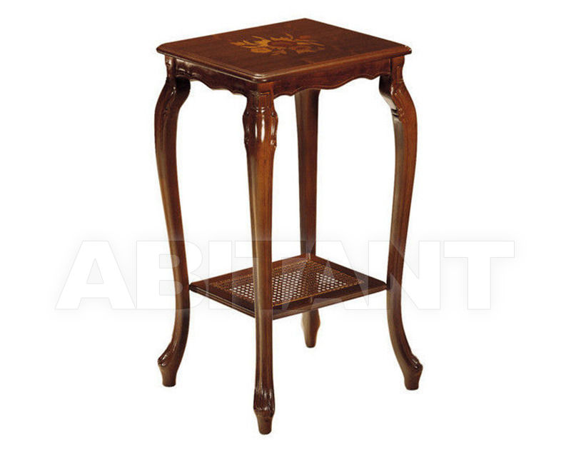 Купить Столик приставной Italexport Classico italiano 1465/Z