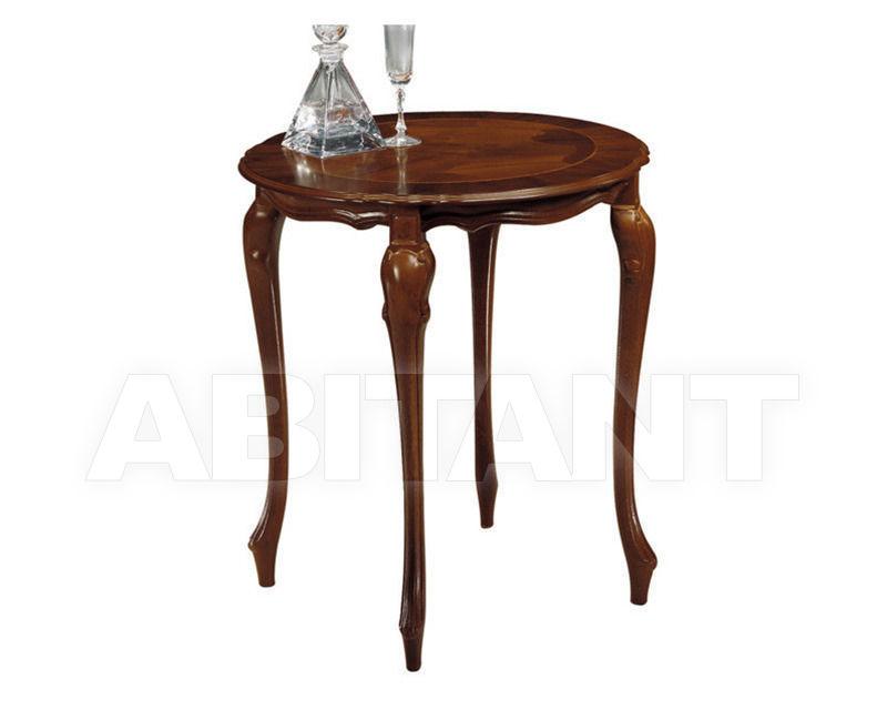 Купить Столик приставной Italexport Classico italiano 1449/Z