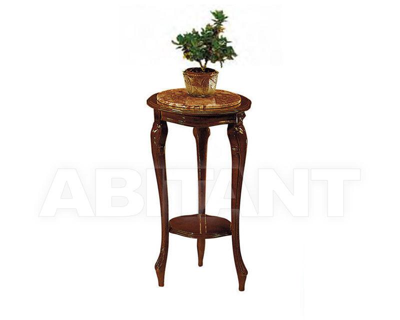 Купить Столик приставной Italexport Classico italiano 1401/Z