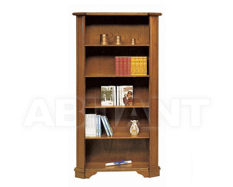 Купить Шкаф книжный Italexport Classico italiano 1261