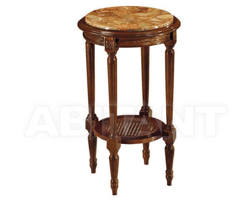 Купить Столик приставной Italexport Classico italiano 1234/Z