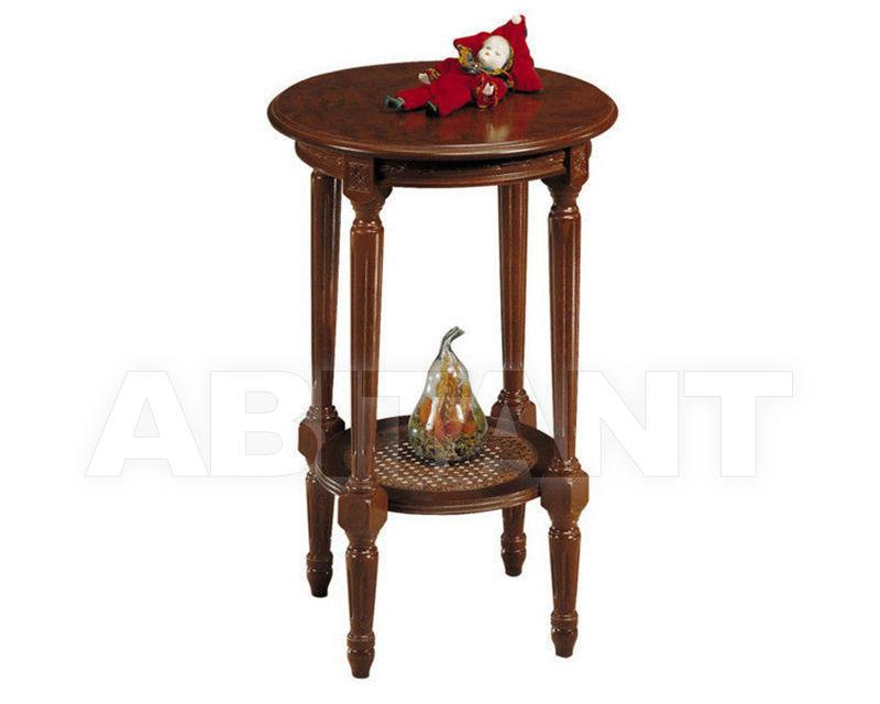 Купить Столик приставной Italexport Classico italiano 1232/Z