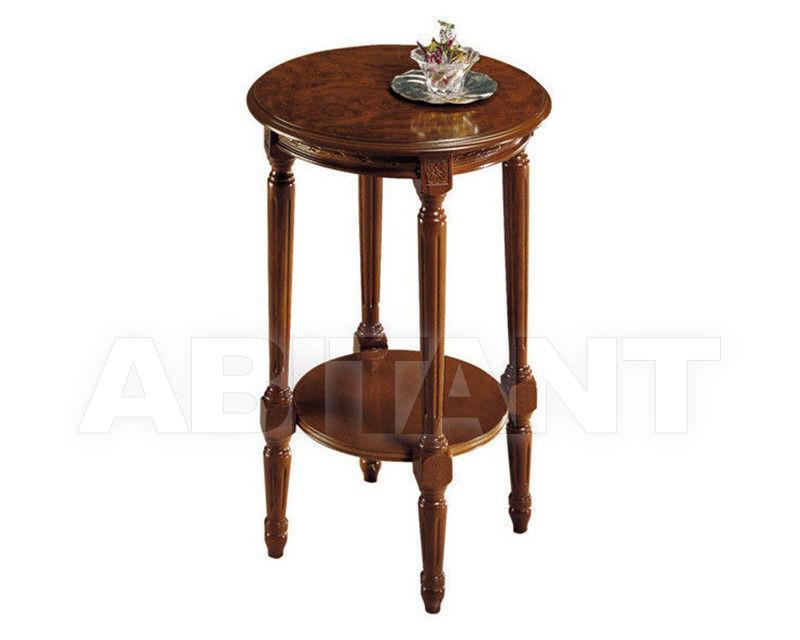 Купить Столик приставной Italexport Classico italiano 1230/Z
