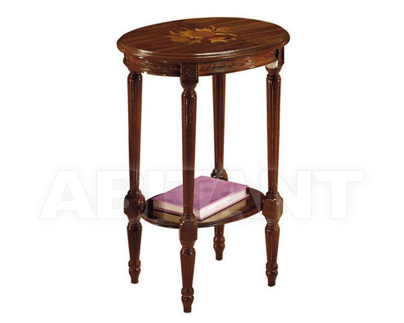Купить Столик приставной Italexport Classico italiano 1220/Z