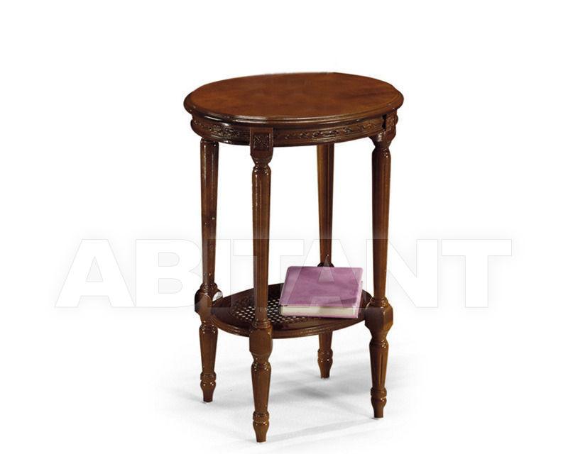 Купить Столик приставной Italexport Classico italiano 1218/Z