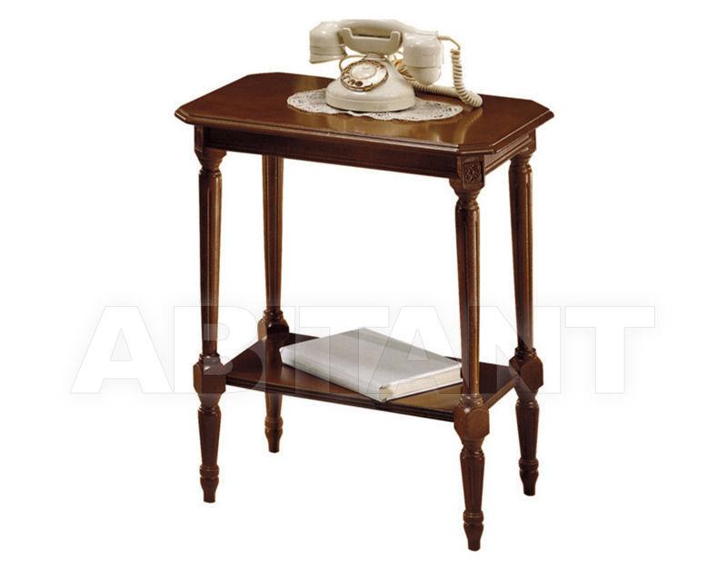 Купить Столик приставной Italexport Classico italiano 1212/Z