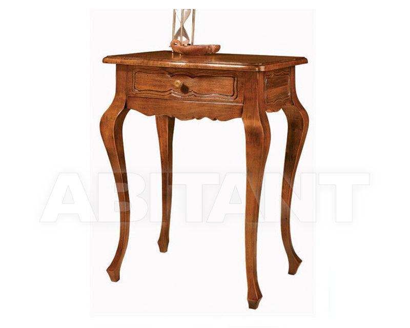 Купить Столик приставной Italexport Classico italiano 1207/A