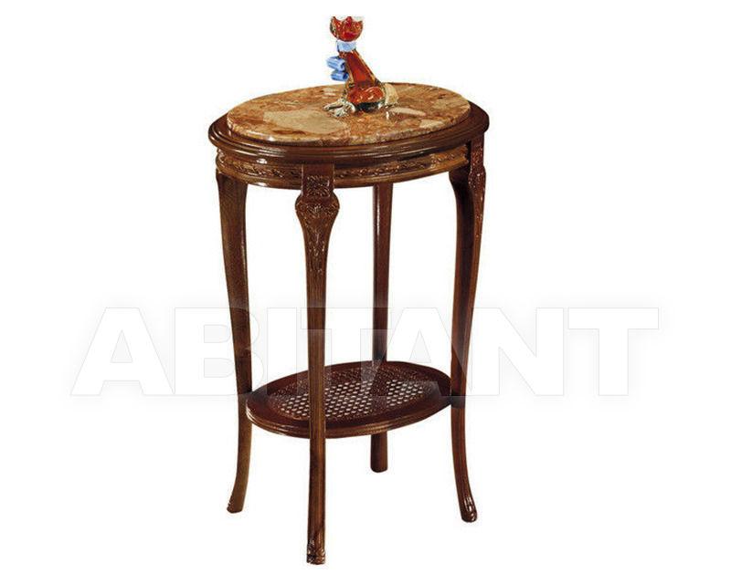 Купить Столик приставной Italexport Classico italiano 1023/Z