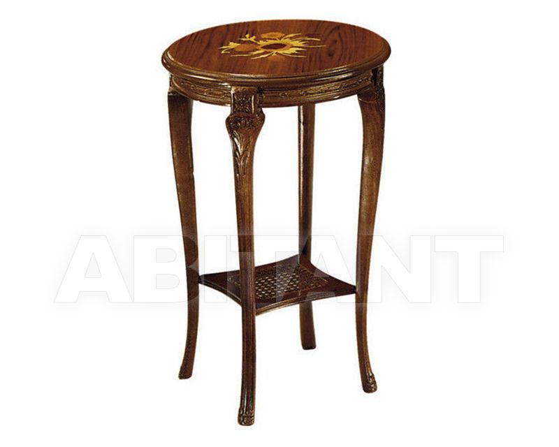 Купить Столик приставной Italexport Classico italiano 1014/Z