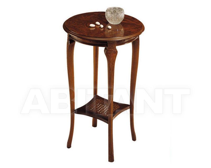 Купить Столик приставной Italexport Classico italiano 1012/Z
