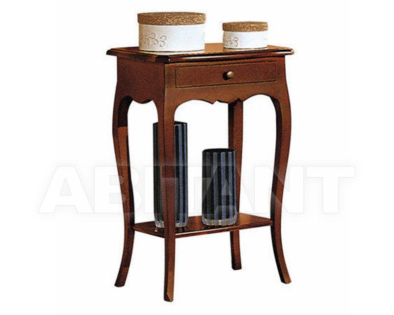 Купить Столик приставной Italexport Classico italiano 863