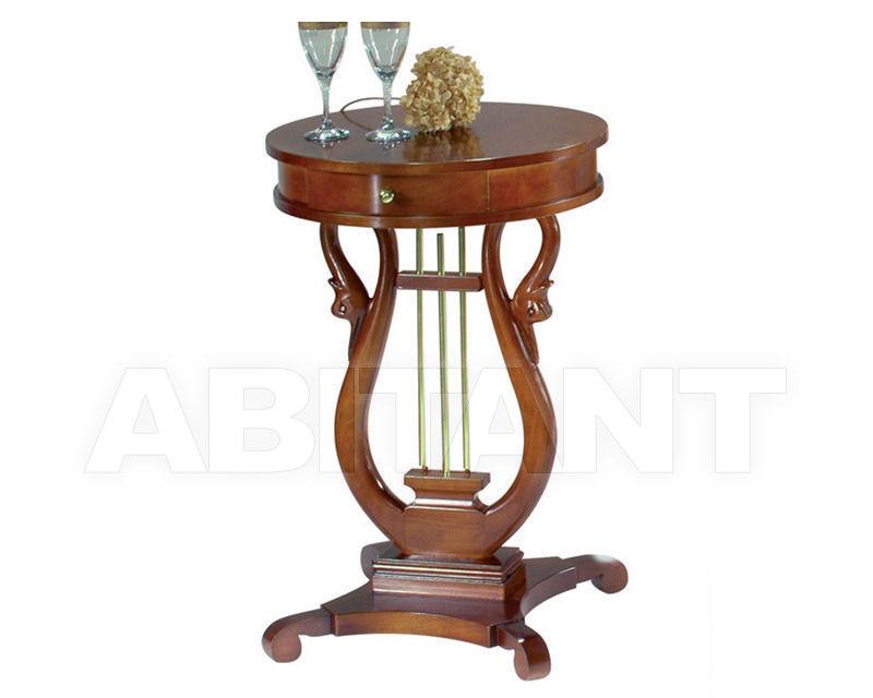 Купить Столик приставной Italexport Classico italiano 607