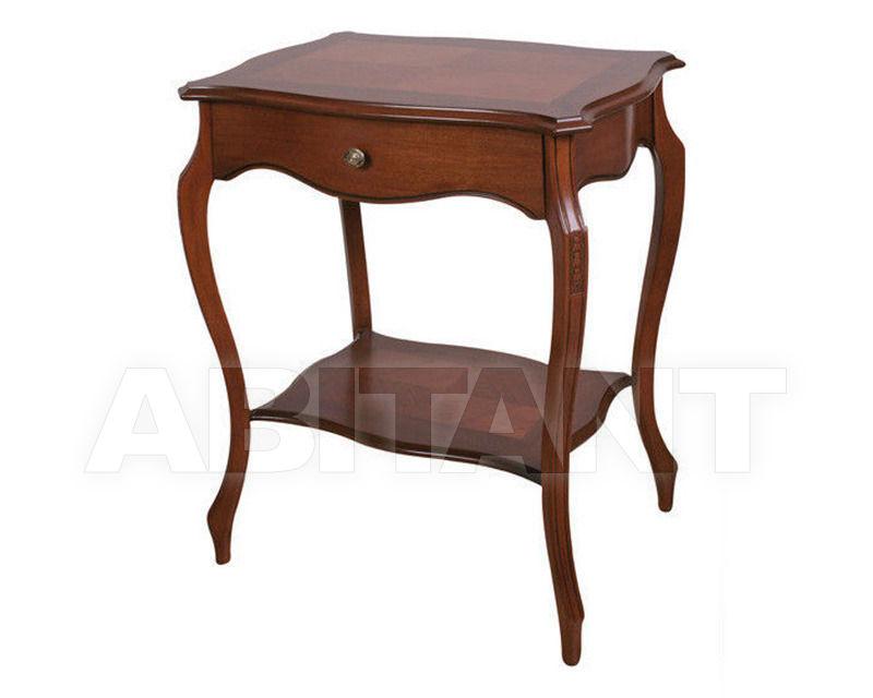 Купить Столик приставной Italexport Classico italiano 242/R