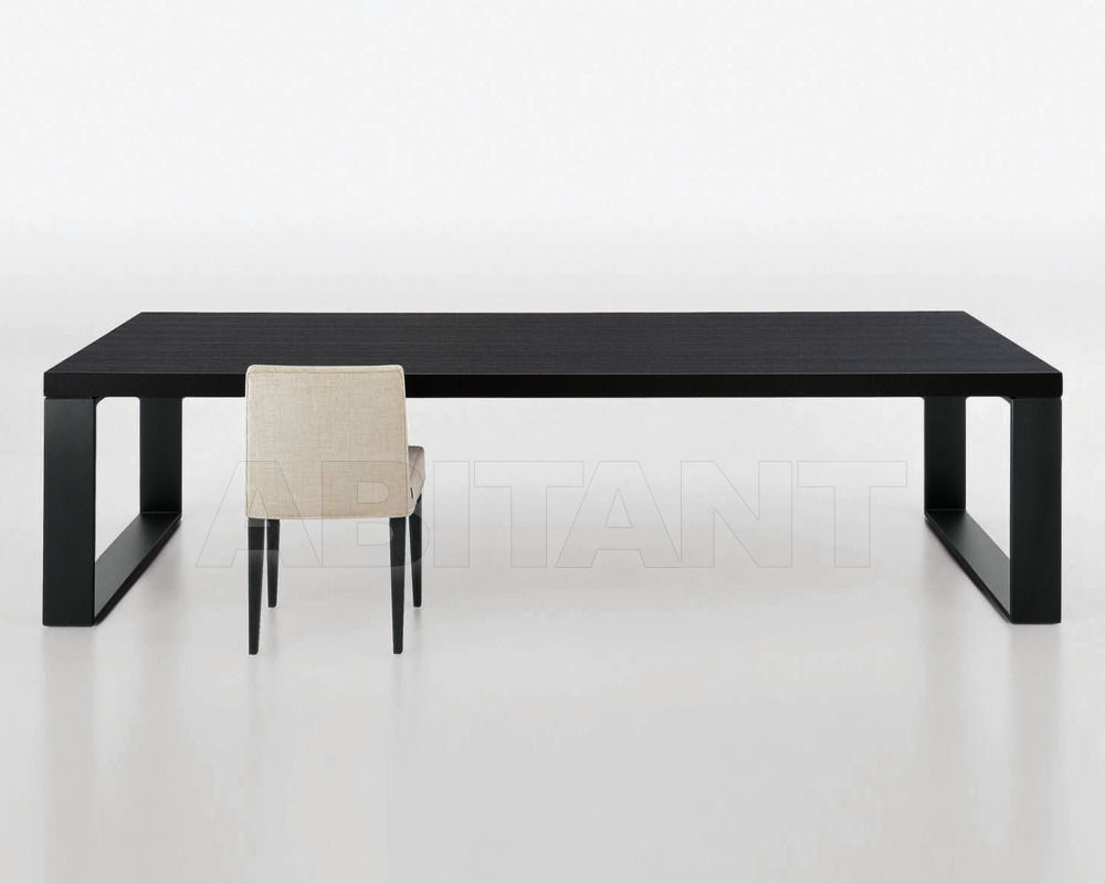 Купить Стол обеденный Vittorio Tisettanta Newsnotte2009 TAV187