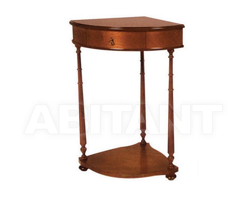 Купить Столик приставной Italexport Classico italiano 175  CORNER UNIT