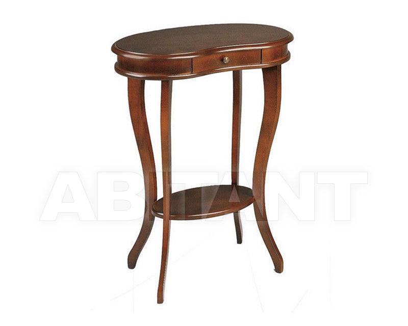 Купить Столик приставной Italexport Classico italiano 117  LAMP TABLE