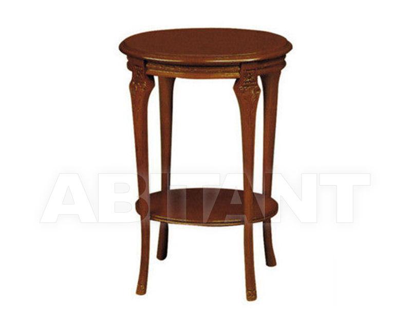 Купить Столик приставной Italexport Classico italiano 78  LAMP TABLE