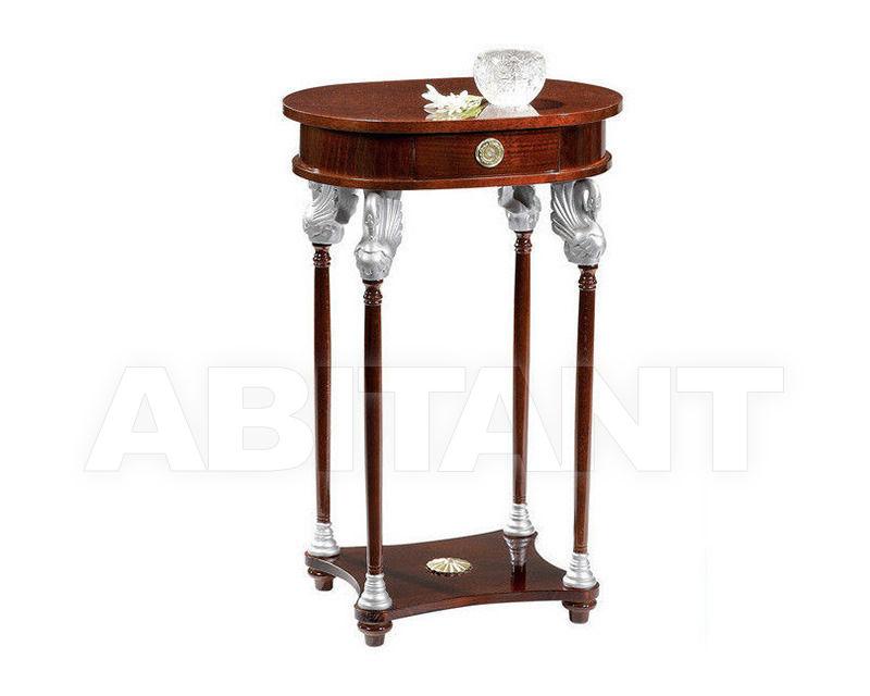 Купить Столик приставной Italexport Classico italiano 46/PES