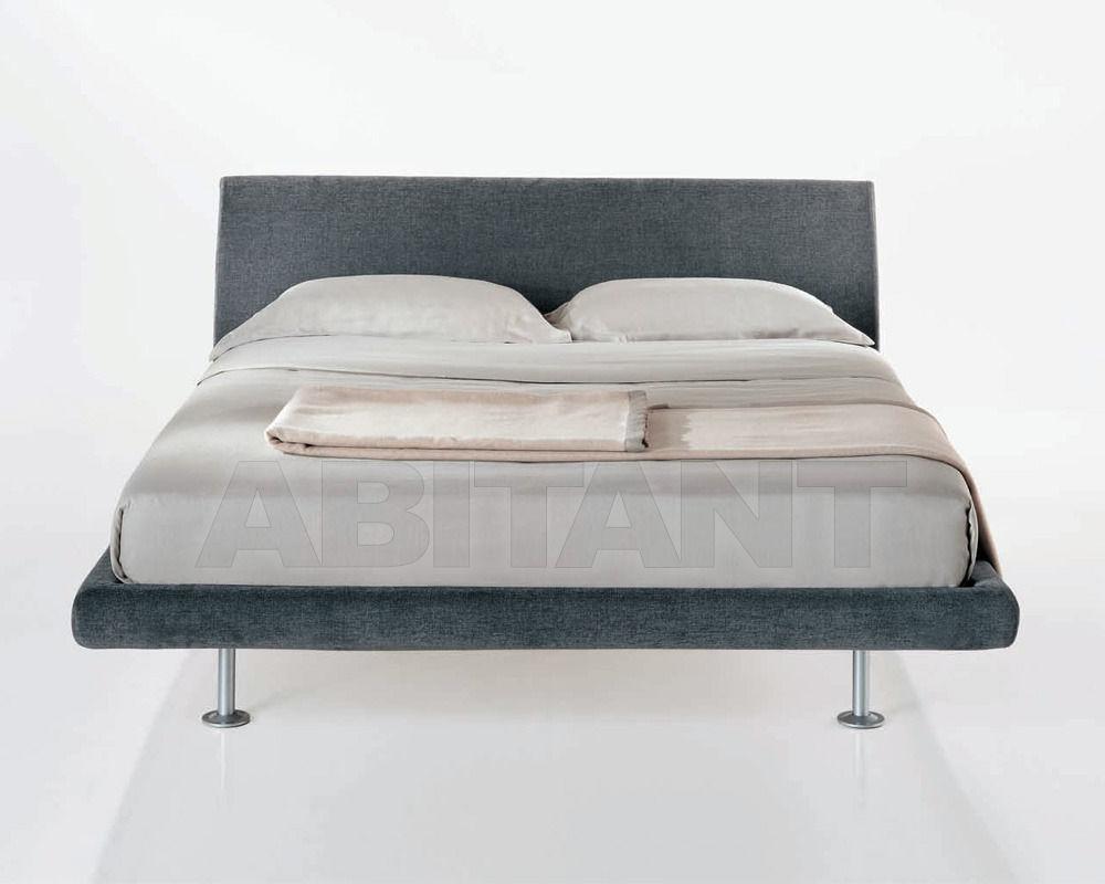 Купить Кровать Ania Tisettanta Halifax LET2933