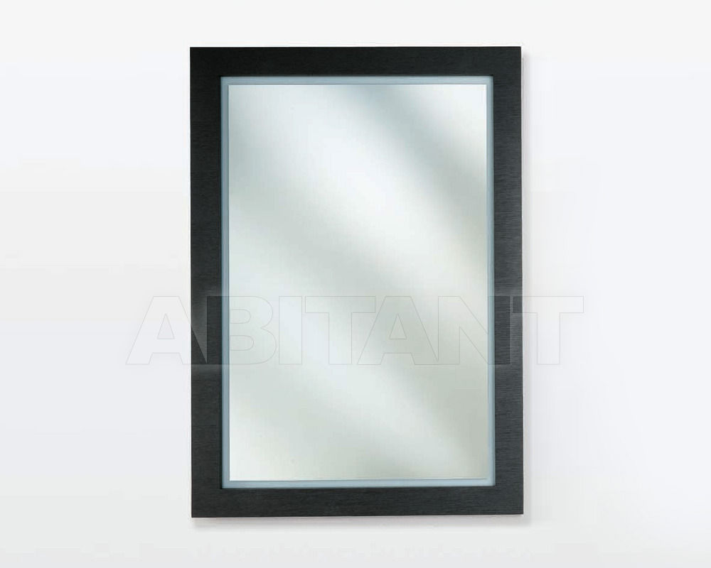 Купить Зеркало настенное Tokyo Tisettanta Newsnotte2009 SPC022